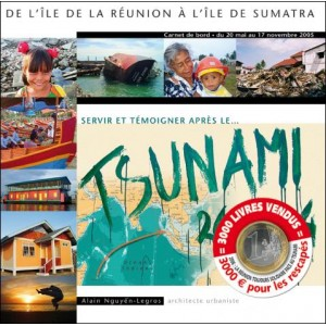 Servir et t&eacute;moigner apr&egrave;s le tsunami 26/12/04