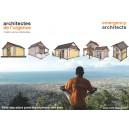 les actions de la Fondation Architectes de l'urgence